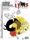 Ryms nr 28 / 2016 - Redakcja kwartalnika Ryms