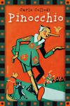 Pinocchio - vollständige Ausgabe (Anaconda Kinderbuchklassiker) - Collodi Carlo, Carlo Chiostri, Paul Artur Eugen Andrae
