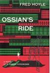 Ossian's Ride - Fred Hoyle