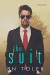 The Suit - B.N. Toler