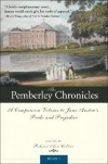 The Pemberley Chronicles - Rebecca Ann Collins