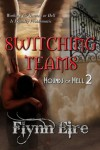 Switching Teams (Hounds of Hell) - Supernatural Script Inc.