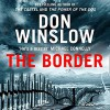 The Border - Don Winslow, Ray Porter