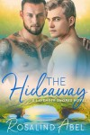The Hideaway (Lavender Shores Book 5) - Rosalind Abel