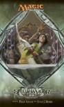 Shadowmoor: Shadowmoor Cycle, Book I - Philip Athans, Susan J.   Morris
