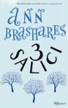 3 salici (BUR ragazzi) (Italian Edition) - Ann Brashares