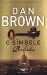 O Simbolo Perdido (Portuguese Edition) - Dan Brown