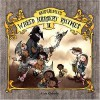 Gris Grimly's Wicked Nursery Rhymes II - Gris Grimly