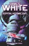 Szpital kosmiczny - James White