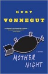 Mother Night -