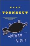 Mother Night -