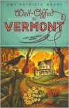 Well-Offed in Vermont - Amy Patricia Meade