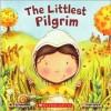 Littlest Pilgrim -