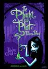 The Plight and Plot of Princess Penny - Michael Mullin