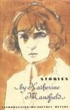 Stories (Vintage Classics) - Jeffrey Meyers, Katherine Mansfield