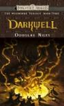 Darkwell - Douglas Niles