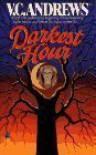 Darkest Hour  - V.C. Andrews