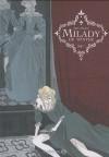 Milady de Winter, Tome 1 : - Agnès Maupré