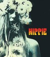Hippie - Barry Miles