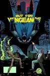 Batman: Dark Detective - Steve Englehart, Marshall Rogers, Terry Austin