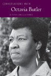 Conversations with Octavia Butler (Literary Conversations) - Conseula Francis