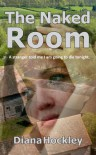 The Naked Room - Diana Hockley