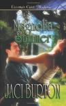 Magnolia Summer - Jaci Burton