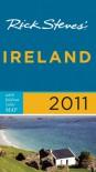 Rick Steves' Ireland 2011 - Rick Steves, Pat O'Connor