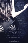 Palace of Pleasure: Kingston (Club der Milliardäre 2) - Bobbie Kitt