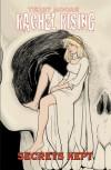 Rachel Rising Vol. 6: Secrets Kept - Terry Moore, Terry Moore