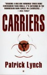 Carriers - Patrick Lynch