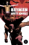 Batman: Curse of the White Knight - Sean  Murphy