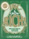 Inc. & Grow Rich! - Cheri S. Hill, Diane   Kennedy, C.W. Allen