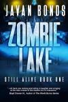 Zombie Island: Still Alive - Javan Bonds