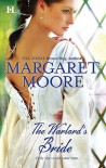 The Warlord's Bride - Margaret Moore
