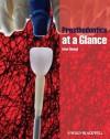 Prosthodontics at a Glance - Irfan Ahmad