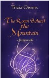 The Room Behind the Mountain - Tricia Owens