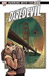 Daredevil (2015-) #17 - Charles Soule, Ron Garney