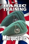 Basic Training - Marquesate