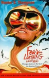 Fear and Loathing in Las Vegas: A Savage Journey to the Heart of the American Dream by Hunter S. Thompson (1998-05-12) - Hunter S. Thompson;