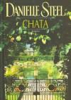 Chata - Danielle Steel