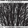 Grimms' Fairy Tales - Jacob Grimm, Wilhelm Grimm