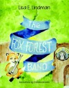 The Fox Forest Band - Lisa E. Lindman