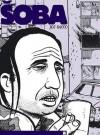 Soba : une histoire de Bosnie - Joe Sacco