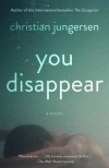 You Disappear - Christian Jungersen