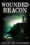 Wounded Beacon - Leslie Lee Sanders