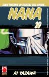 Nana 29 - Ai Yazawa