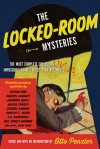 The Locked-room Mysteries - Otto Penzler
