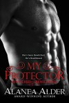 My Protector (Bewitched and Bewildered Book 2) - Alanea Alder