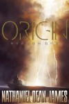 Origin Season One - Nathaniel Dean James